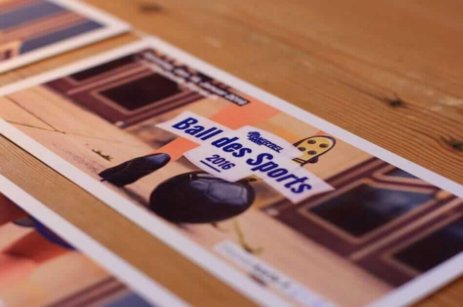 balldessports_eintrittskarte_single-Cropped