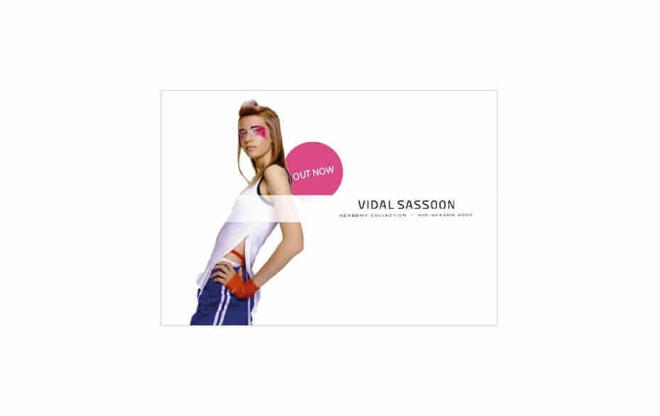 vidalsassoon-card-1