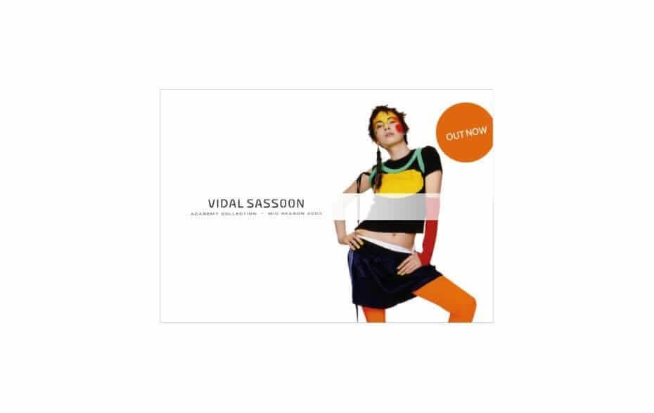 vidalsassoon-card2