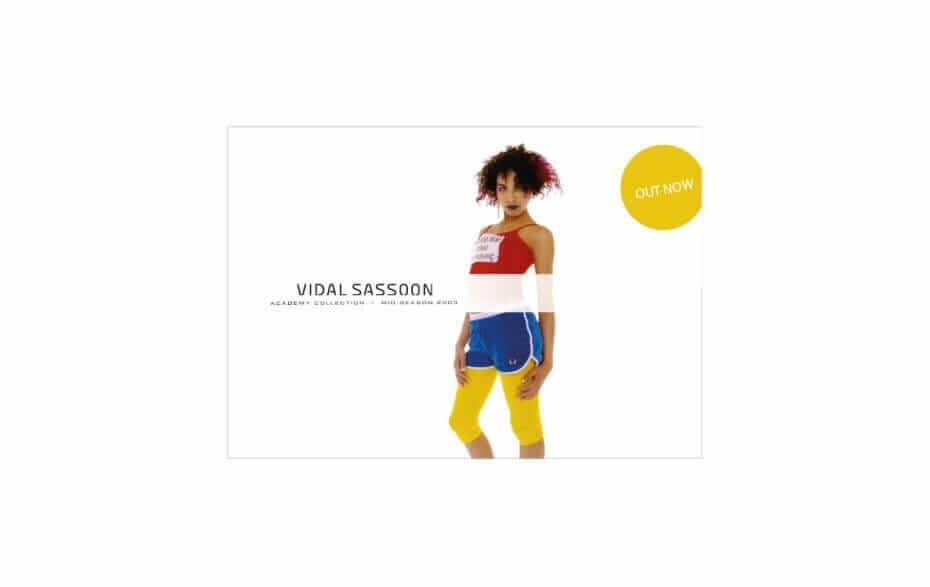 vidalsassoon-card3