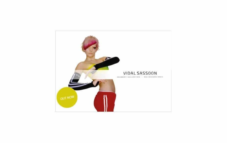 vidalsassoon-card4